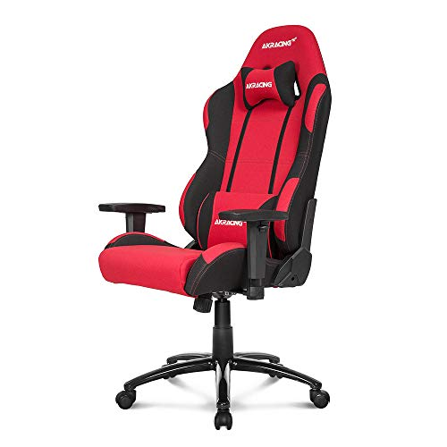 Akracing Center Collection Ex-wide Gaming Chair