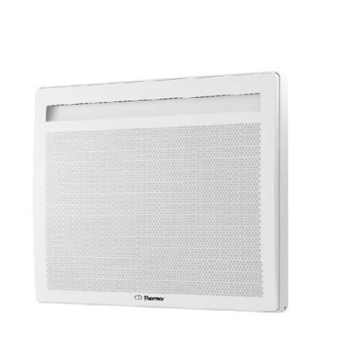 THERMOR 443321 Radiateur Panneaux Rayonnant Amadeus, Blanc