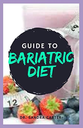 Guide to Bariatric Diet: Bariatric surgery has become an important player in tackling the heat burden of obesity.
