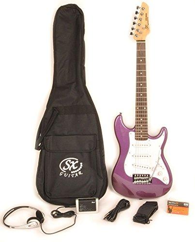 3 4 guitar sx - 4