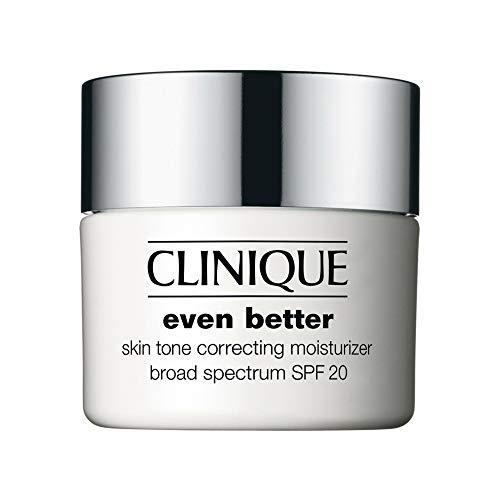 CLINIQUE Feuchtigkeitsspendende und verjüngende Gesichtsmaske 1er Pack (1x 50 ml)