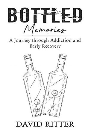 Bottled Memories