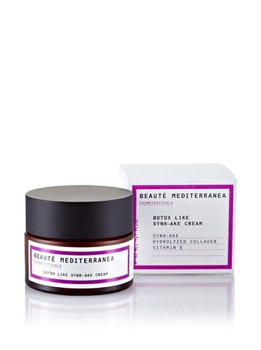 Beauté Mediterranea Crema Botox 50 ml