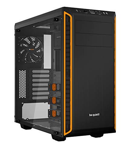 Ankermann Overclock Gaming PC PC Intel i7 9700K 8X 3.60Ghz NVIDIA GeForce GTX 1660 Super OC 6GB 16GB RAM 250GB SSD 750W Windows 10 Pro W-LAN
