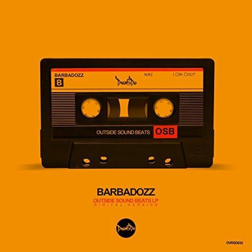 BarbadozZ