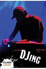 Clash Level 2: DJing by John Steventon (2009-03-05) Paperback