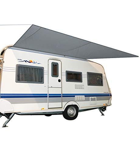 Wohnwagenmarkise Sonnensegel Vordach...