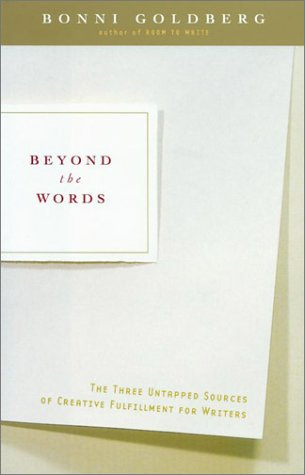 Beyond the Words: The Three Untapped Sources of Creative Fulfillment for Writers