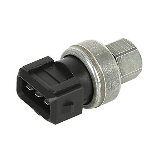 FLLOVE FANGLIANG Interruptor de presión de Sensor de presión de Aire Acondicionado automotriz Adecuado para Volvo S40 V70 XC90 31292004 8623270