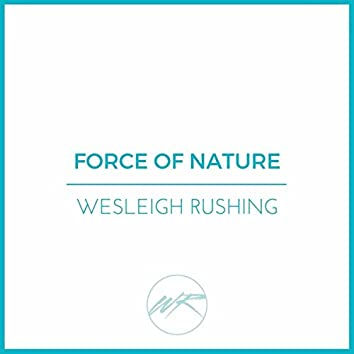 Force of Nature - Single