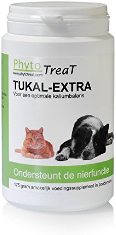 PhytoTreat Tukal Extra  175g