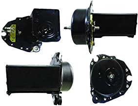 ZENITHIKE 4PCS Suspension Kit Replacement For Chevy Bel Air Biscayne Brookwood Caprice Corvair Truck Corvette Impala Kingswood 1969-1970 Chevy To Parts Lower Ball Joints Upper Ball Joints