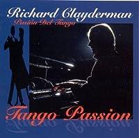 Pasion Del Tango