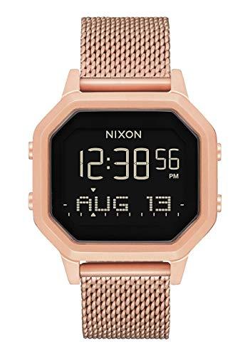 Nixon Orologio Sportivo A1272-897-00