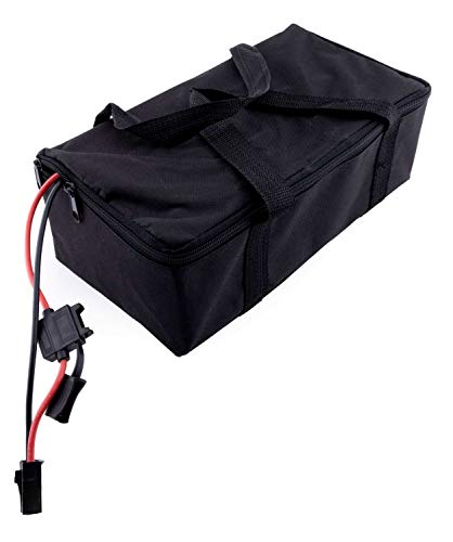 batterie fuer elektro scooter