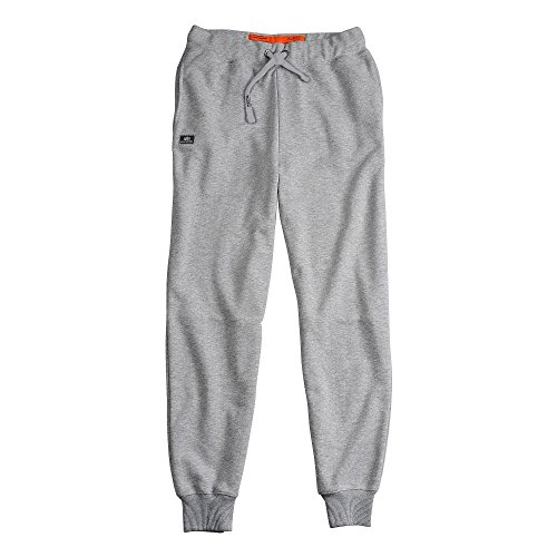 Alpha Industries X-Fit Loose Pant grau Größe L
