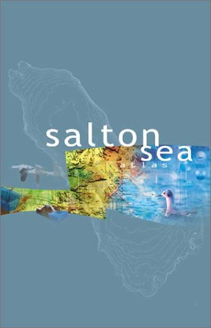 Salton Sea Atlas