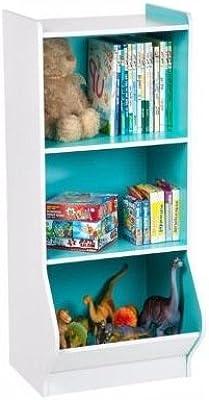 Amazon Mickey Mouse Bookshelf Kitchen Dining