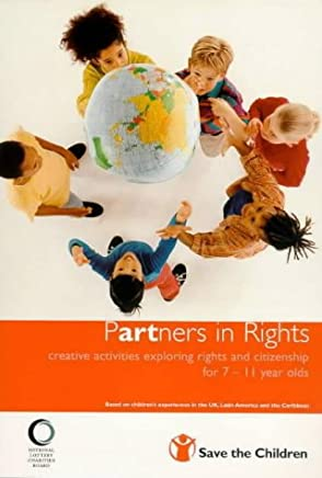 Partners in Rights