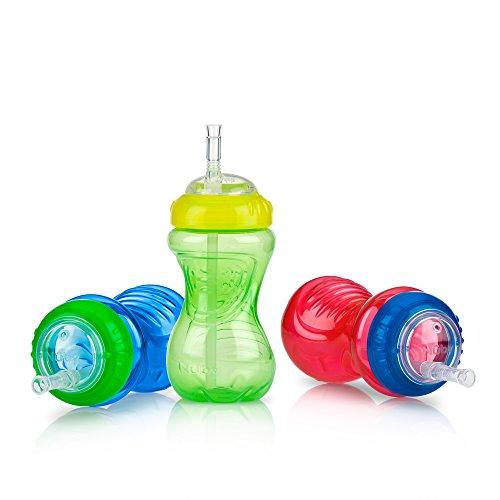 最佳过渡吸管杯替代吸管设置为2020年
