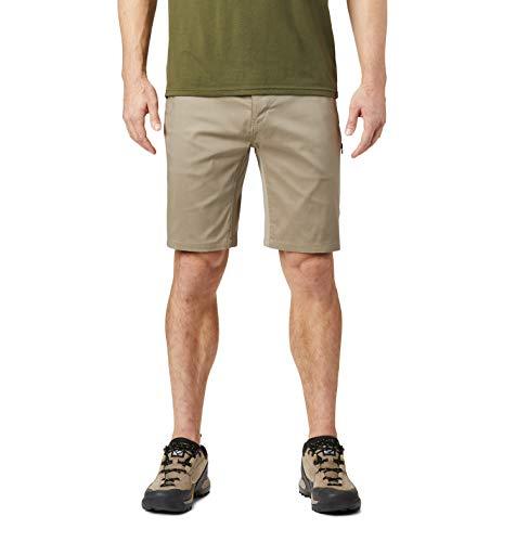 Mountain Hardwear Men's AP-5 Short - Dunes - 34W x 9L
