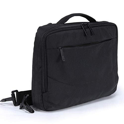 Tucano Wallet slim bag for tablet and netbook up to 11.6