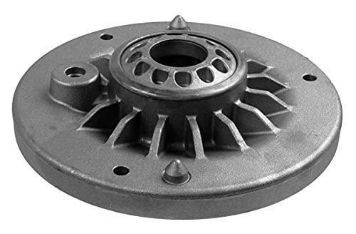 Boge 84 – 120-A Suspension de roues