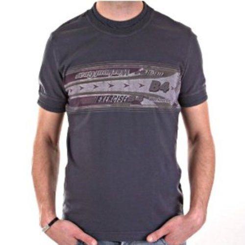 Dolce & Gabbana T-shirt voor heren