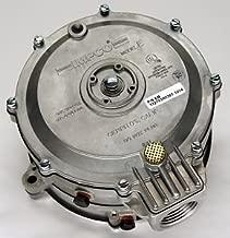 Impco Propane Model E Regulator Part # EB Convertor New