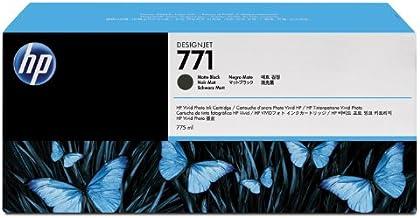 HP CR250A - INKCART,HP771,3/PK,MTBK