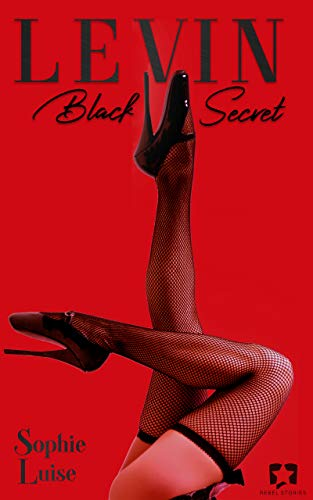 Levin: Black Secret (German Edition)