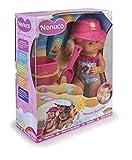 Zoom IMG-2 nenuco bambola summer 700015516