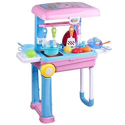 Kitchen Playsets Price List In India