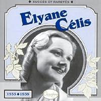 Succes Et Raretes 1935