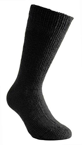 Woolpower 800 Socks Classic - Besonders warme Merino Socken
