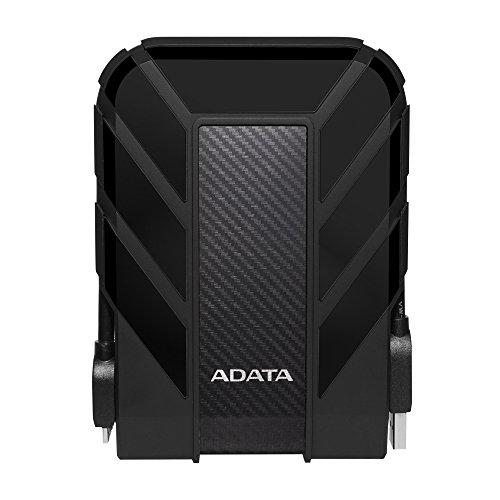 Adata HD710 Pro 1TB