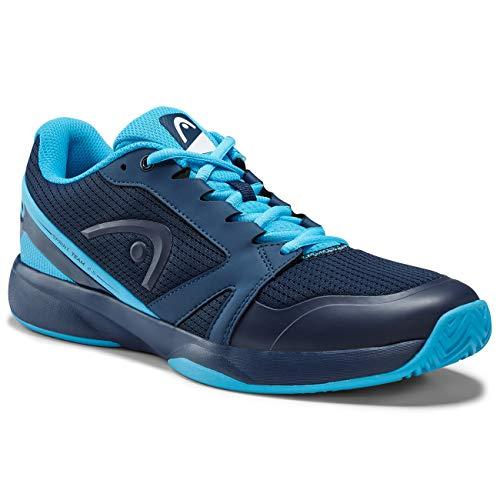 HEAD Sprint Team 2.5: Zapatillas de Tenis