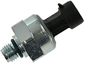 Platinum Performance Parts ICP Injection Control Pressure Sensor - ICP103 for Ford 6.0 Powerstroke 2003-2004