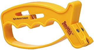 Smith's JIFF-S 10-Second Knife and Scissors Sharpener