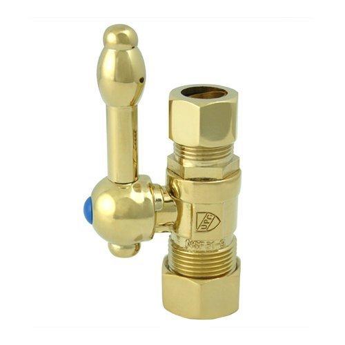 Kingston Brass KB651V Valve Only For Kb631 Kb651 Kb1631 Kb1651