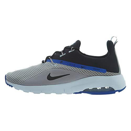 Tenis Nike Air Max Precio marca Nike