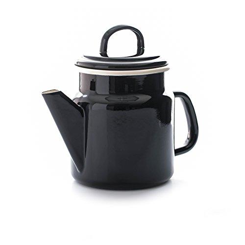 Dexam Vintage Cafetière Noir