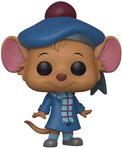vinilo raton fabricante Funko