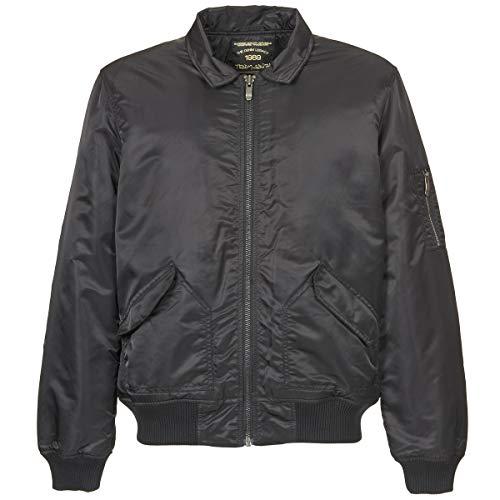 Preisvergleich Produktbild Teddy Smith BATY Jacken Herren Schwarz - S - Jacken