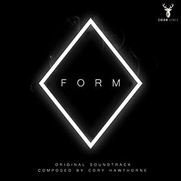 Form (Original Soundtrack)