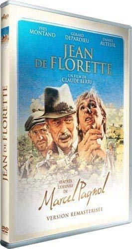 Jean de Florette [Édition remasterisée]