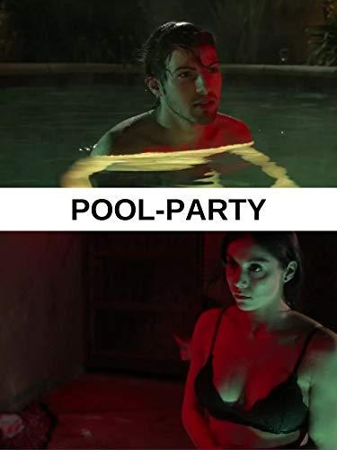 Pool-Party [OV]