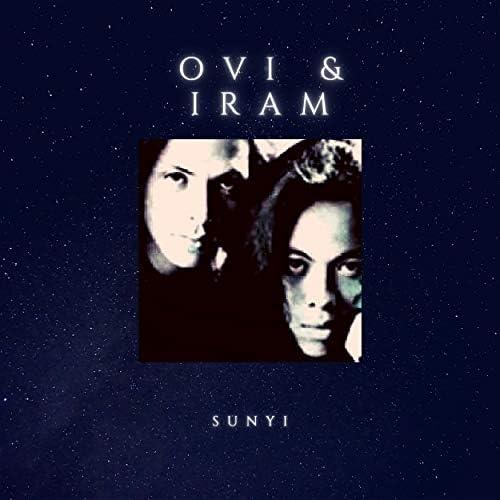 Ovi & Iram