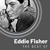 best fisherman's friend flavours  The Best of Eddie Fisher