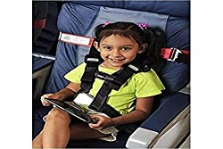 Cares Harness Child Airplane Restraint